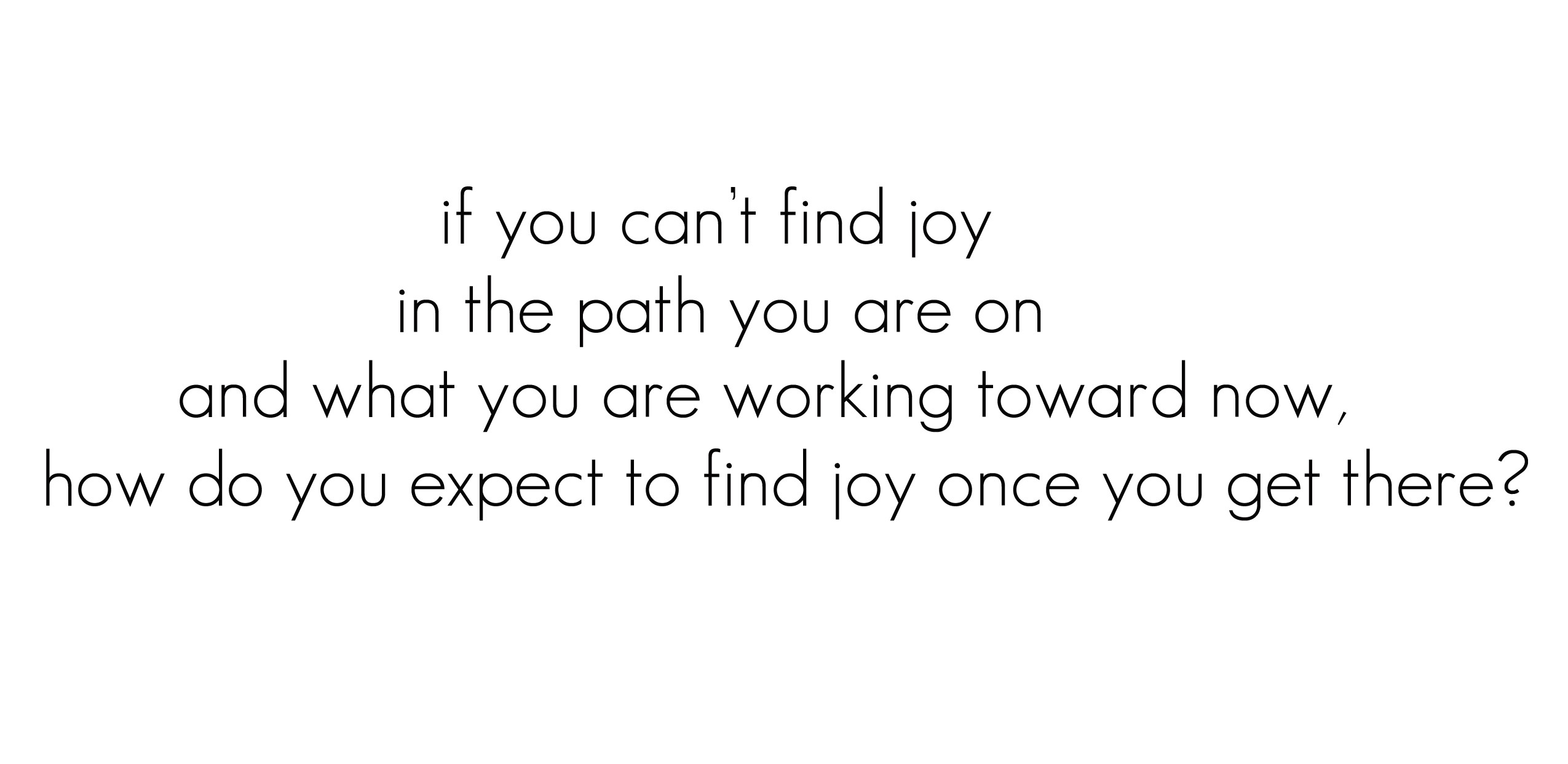 Tag Archives: quotes on joy. find joy. 13 Monday Feb 2012