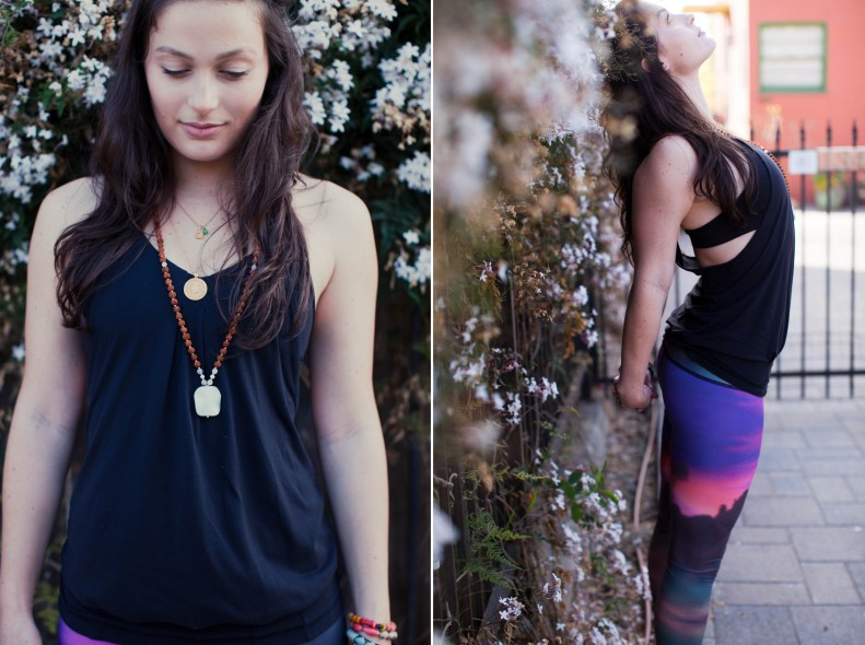 yoga faves3
